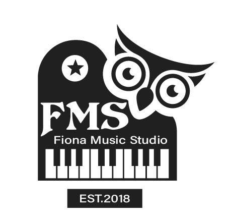 Fiona Music Studio